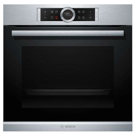 induction hob and oven package bosch oven hob pack hbg673bs1b pyrolytic oven unbranded induction hob