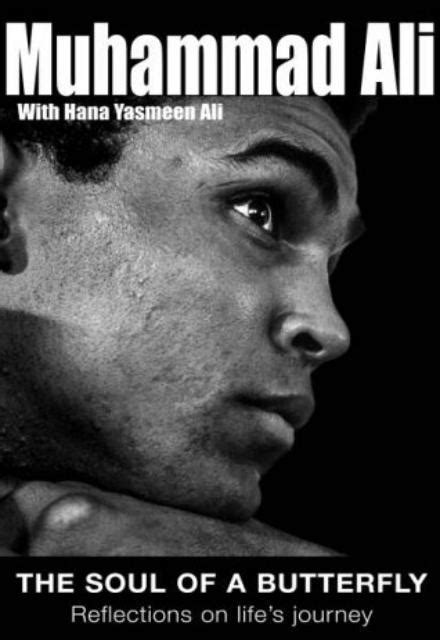 muhammad ali biography pdf download the soul of a butterfly reflections on life s journey