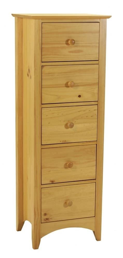 Pine Bedroom Chest Of Drawers by Pine Bedroom Wardrobe And Chest Of Drawers Homegenies