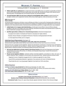 lawyer resume sample written by distinctive documents