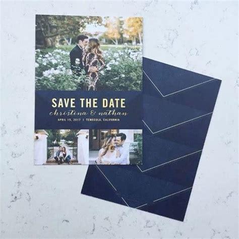 Wedding Invitations Paper Divas by Invitation Wedding Paper Divas 2624313 Weddbook