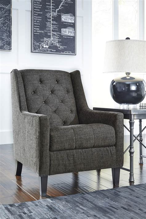ashley furniture store hours colton ca  home dining sets