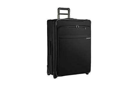 extra large suitcase dimensions mc luggage extra large lightweight suitcase mc luggage