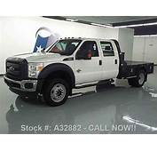 F 450 4x4 Dually For Sale  Autos Post