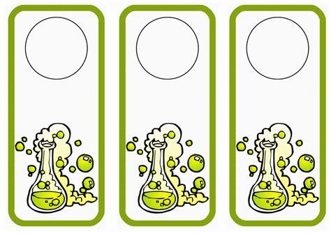 printable science bookmarks science birthday printable