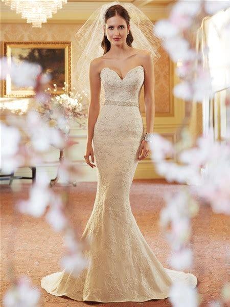 beaded mermaid wedding dresses the irresistible exquisiteness of beaded wedding dresses