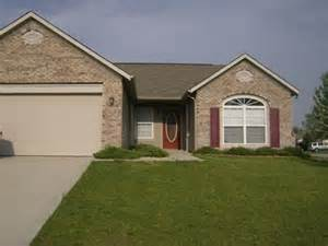 homes for rent indianapolis houses for rent in indianapolis in welcome dawg net