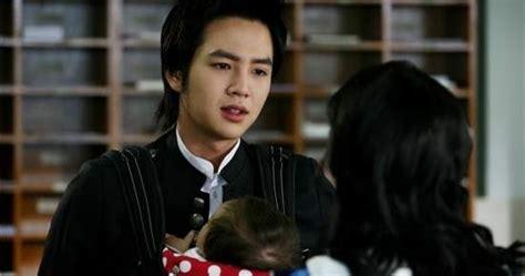 film korea hot subtitle indonesia youtube film youtube korea subtitle indonesia baby and me