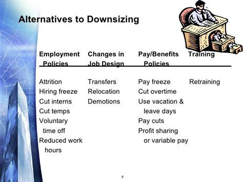 benefits of downsizing downsizing benefits beautiful udo kier matt damon and