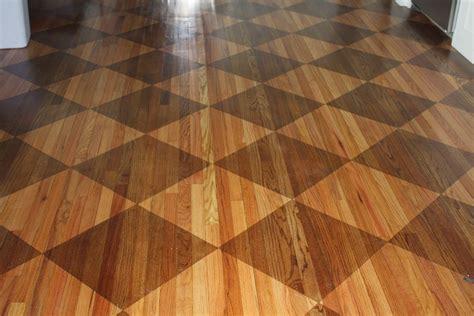 Karpet Tile Banyak Warna desain harga keramik lantai kayu modern renovasi rumah net