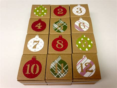 home decorators 12 days of deals groopdealz 12 days of christmas diy boxes