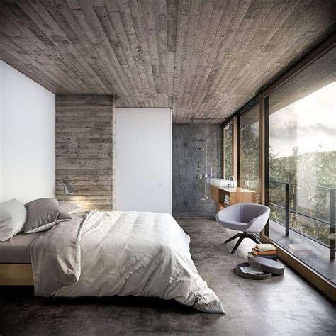 decorare le pareti decorare le pareti con il legno idee dal sapore rustico