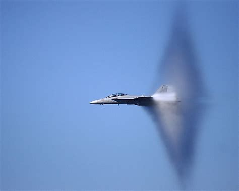 the sound barrier wikipedia the free encyclopedia img 2367 f a 18 f super hornet near sound barrier san fra