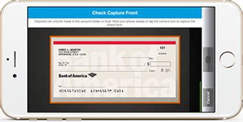 Bank Of America Fingerprint Background Check Mobile Trading And Investing Apps From Merrill Edge