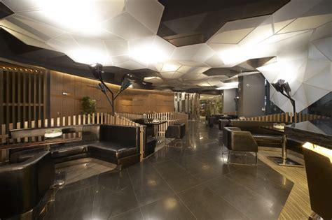 Studio Apartment Design Ideas Vanke Kingmetropolis Sales Office By Studio Arrt