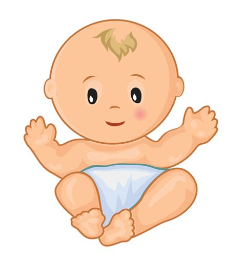baby drawings clip search crafts 6 png clip dla dzieci baby baby dolls
