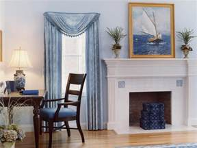 staging a home 15 home staging tips designed to sell hgtv