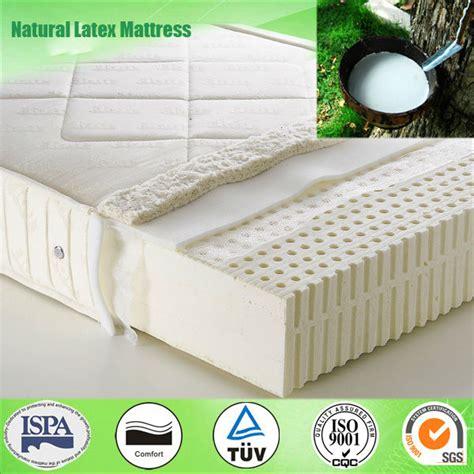 natural latex futon 100 natural latex foam mattress buy latex foam mattress