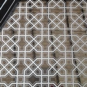 Komik 10 Pahlawan Islam 100 Original Distributor islamic stainless steel etching decoration designs sheets manufacturer of item 107050690