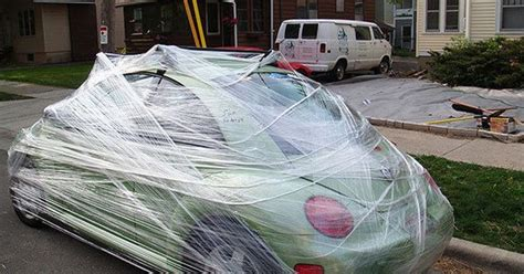 Wedding Car Prank Ideas by 10 Hilarious Car Pranks You Can Do Wedding Cases And