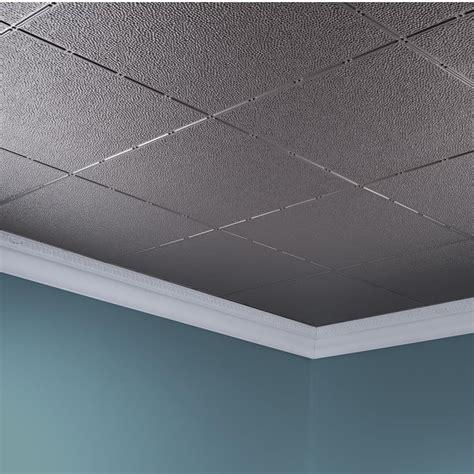 vinyl ceiling tiles 2x4 2x4 vinyl drop ceiling tiles view tin ceiling tiles interior grid ceiling tiles copper kitchen