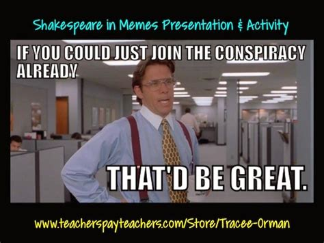 English Class Memes - shakespeare in memes the tragedy of julius caesar