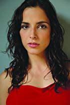 venezuelan actress list imdb venezuelan actresses a list by alybran