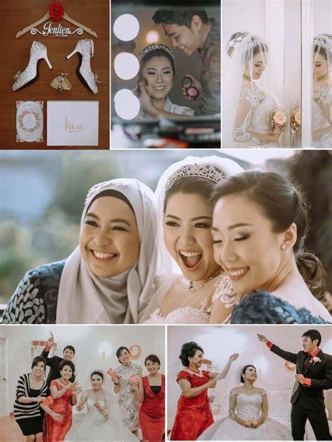 Weddingku Grand Mercure Kemayoran by Edi Jenlien Edi Jenlien Weddingku