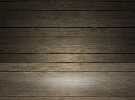 Stage Wood Flooring by Free Photo Wood Floor Wood Plank Grain Free Image On