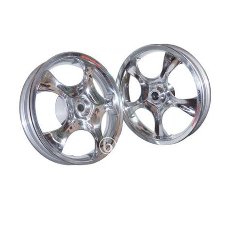 Velk Racing Ring 15 Inc Lebar 6 5 Rata jual power palang 5 tapak lebar set velg racing for vario 110 karbu chrome ring 14 215