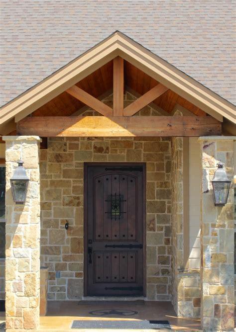 Glasscraft Door Glasscraft Door Company Buffalo Forge Np Glass Craft Door Company