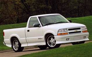 2003 chevy s10 xtreme for sale car interior design