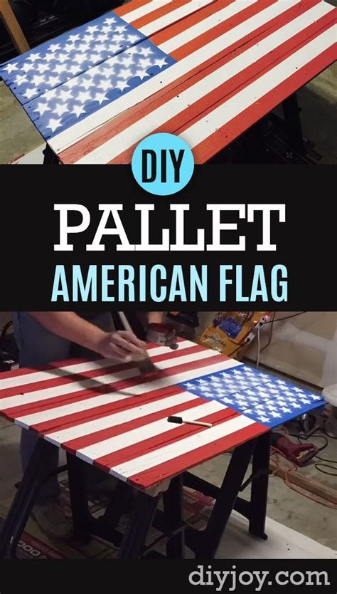 best 25 american flag bedroom ideas on pallet best 25 american flag bedroom ideas on