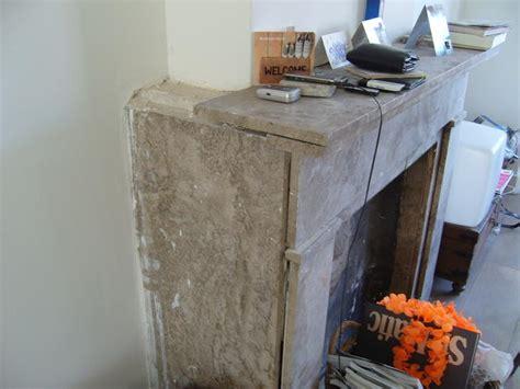 schouw restaureren restauratie marmeren schouw werkspot
