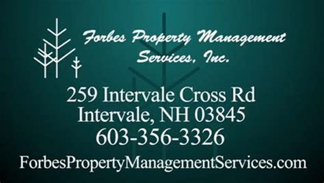 welcome to forbes landscape irrigation maintenance intervale jackson