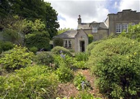 cottages near edinburgh self catering rental loch cottage near edinburgh scotland