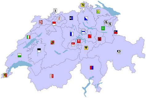 liste banken banken schweiz liste der banken in der schweiz