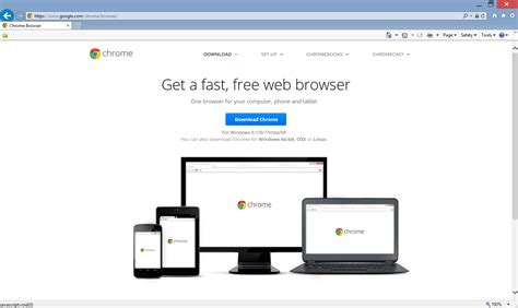 download google chrome download install google chrome download google chrome