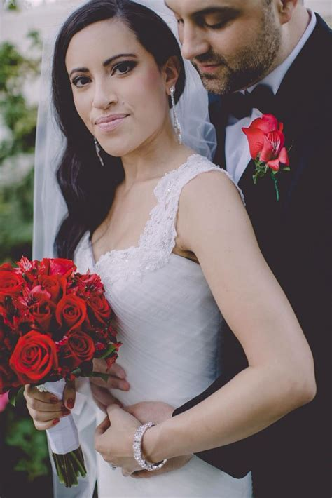 Vintage Wedding Hair Las Vegas by 1000 Ideas About Brides On Makeup For