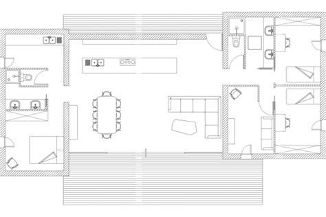 pop up cer floor plans faq popup house