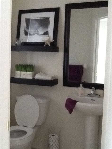 bathroom idea pinterest all new small bathroom ideas pinterest room decor