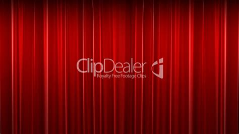 red velvet movie theater curtains red velvet theater curtains royalty free video and stock footage