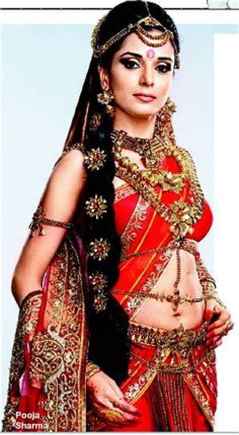 film mahabarata hot 1000 images about mahabharata on pinterest paras arora