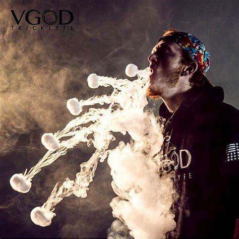 vape smoke tutorial 490 best images about vaping on pinterest vape tricks