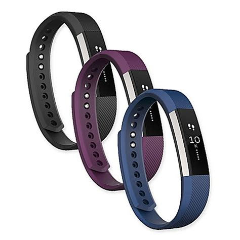 fitbit bed bath beyond fitbit 174 alta fitness wristband bed bath beyond