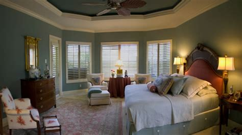 Florida Home Interiors | interior designers vero beach fl boutique home decorators