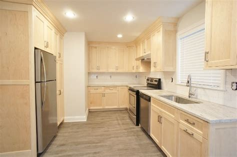 rooms for rent in norwalk ct new listing norwalk apartment for rent