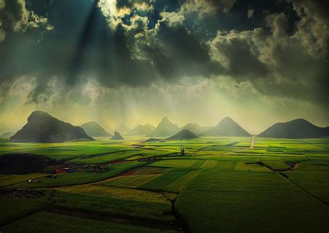 asian landscape breathtaking photos of asian landscapes and by