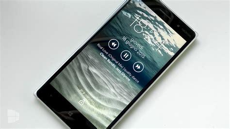 game mod cho windows phone hướng dẫn lockscreen 2 m 224 n h 236 nh kh 243 a phong c 225 ch mới