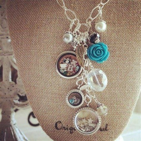 484 best origami owl images on origami owl